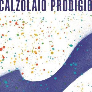 Museo Ferragamo, Il calzolaio prodigioso – Fiabe e leggende di scarpe e calzolai