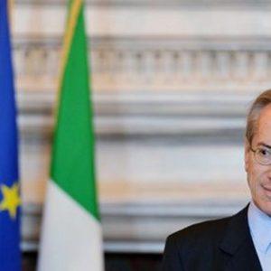 Caso Marò, si dimette il ministro Terzi