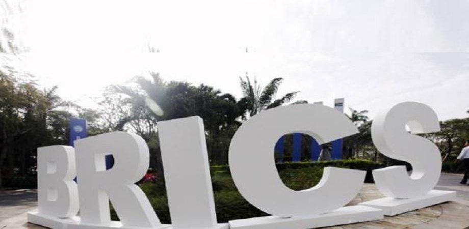 Dove vanno i Brics nella nuova stagione della globalizzazione
