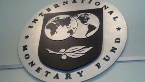 Fmi: il sistema è resistente ma non immune ai rischi. Bankitalia pilastro essenziale della stabilità