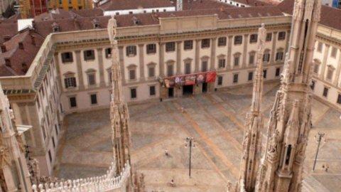 """Milano: ultima settimana per la mostra """"La Grande Madre"""" a Palazzo Reale"""