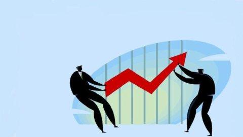 REPORT CIRCOLO REF – Chi finanzia la crescita in Italia? Il ruolo di fondi pensioni e assicurazioni