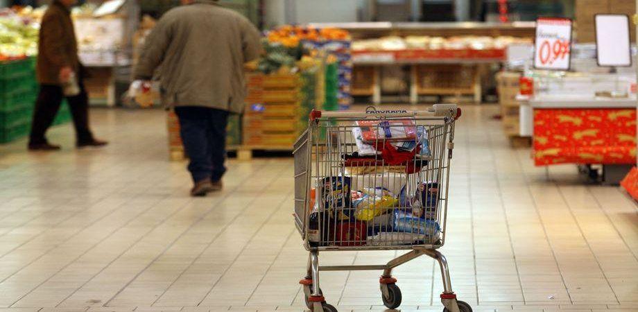Uk, Sainsbury compra Asda e apre la guerra a Amazon e Lidl