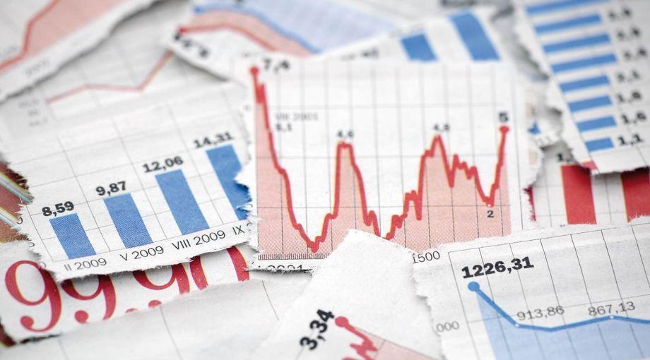 2cd4a70e47 I rialzi di Wall Street e del petrolio spingono le Borse europee a tentare  il rimbalzo - FIRSTonline
