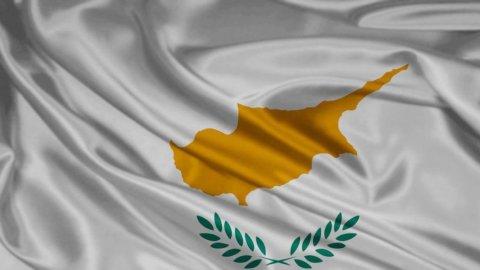 Eurogruppo al via a Dublino: stretta sul salvataggio di Cipro