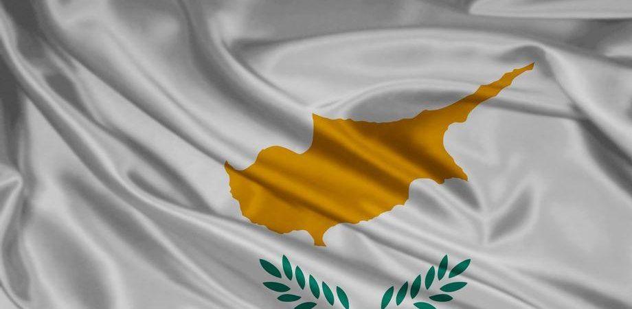 Cipro, vecchie soluzioni per nuovi problemi?