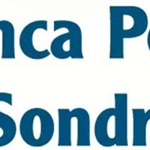 Export: nuovo accordo ICE-Banca Popolare di Sondrio