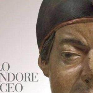 Firenze, una mostra celebra Papa Leone X e lo splendore mediceo