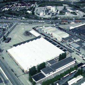 Fca, negli stabilimenti italiani più di un milione di vetture prodotte