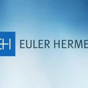 Euler Hermes: nuova partnership per sostenere le PMI