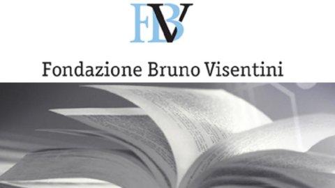 Il Welfare sostenibile: le parti sociali al seminario della Fondazione Bruno Visentini