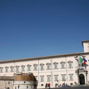 Il Quirinale piace a Piazza Affari: intravede lo sblocco dell'impasse politica. Milano inizia bene
