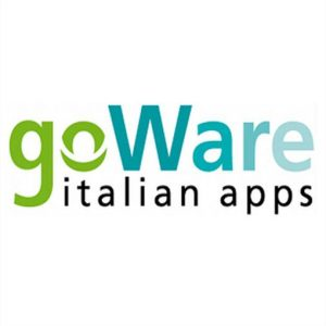 Ebook FIRSTonline-goWare – Antiriciclaggio: la necessità di legalità nel sistema finanziario