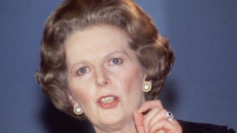 """La Malfa: """"Se Monti avesse fatto come la Thatcher, avrebbe vinto le elezioni"""""""