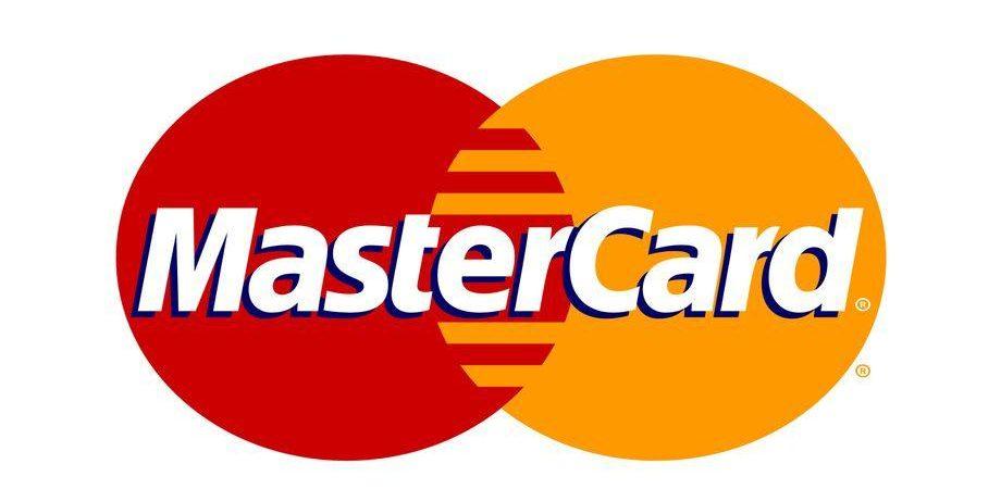 Intesa Sanpaolo e Mastercard lanciano InfoVendite