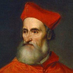 Padova, Pietro Bembo e l'invenzione del Rinascimento