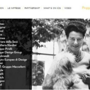 Guggenheim: una piattaforma online per l'impegno delle imprese in arte e cultura