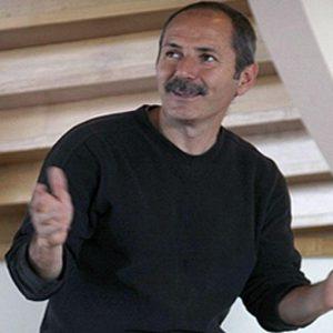 Al Salone del Mobile c'è anche la Grecia: apre Coco-Mat, primo negozio di letti ecosostenibili