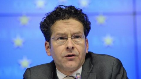 Cipro:  sbloccati gli aiuti, il contributo Ue non cambia. Giallo sulla richiesta di assistenza