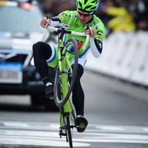 Amstel Gold: tutti contro Sagan, il gran favorito
