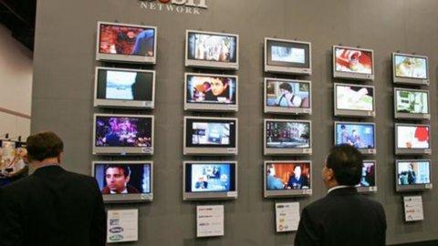 Sprint Nextel, Dish Network offre 25 mld di dollari per la fusione e mette nell'angolo Softbank