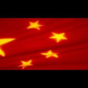 Seminario ICE: Xinjiang, opportunità per le imprese italiane