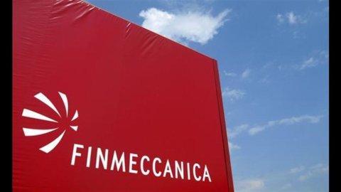 Finmeccanica conquista ordini per 240 milioni