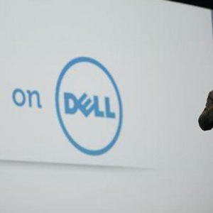 Dell compra Emc per 67 mld di dollari: acquisizione record per il settore tech