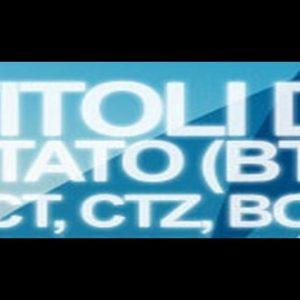 Tobin tax, veto Italia se non viene riconosciuta l'esenzione dei titoli di stato