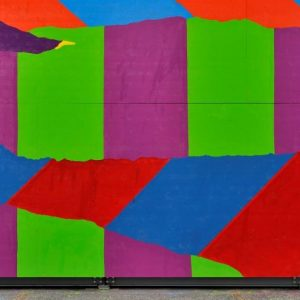 Marcel Duchamp, la sua arte per la prima volta in Corea