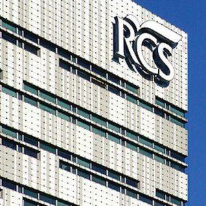 Borsa: Rcs oltre +20% dopo offerta Cairo