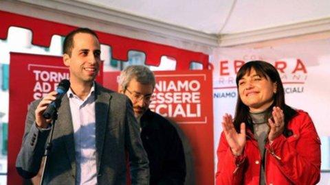 Friuli, ecco come ha vinto Debora Serracchiani (Pd)