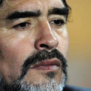 Maradona, il Tribunale di Napoli insiste: rigettato il sesto ricorso del Pibe de Oro