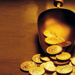 Referendum, la Svizzera non dovrà fare incetta di oro