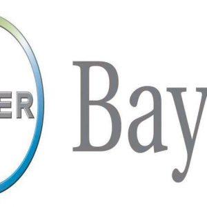 Bayer: ebitda sotto le attese nel primo trimestre, pesa l'aumento dei costi dei materiali