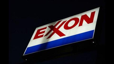 Paura ebola, Exxon ferma le trivelle nell'offshore della Liberia