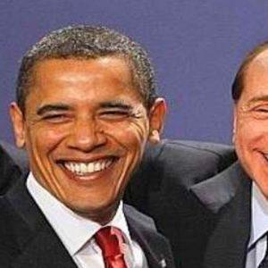 Obama pubblica la lista dei regali ricevuti nel 2011: Sarkozy il più generoso, Italia sobria