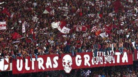 Torino-Juventus, comunque vada il derby non assegnerà lo scudetto