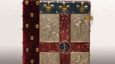 Firenze, arte tra Medioevo e Rinascimento