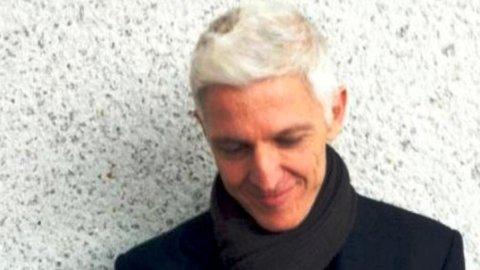 Massimo Bray, nuovo ministro ai beni culturali