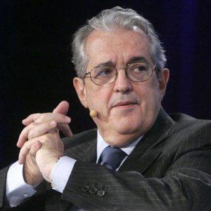 """Tobin Tax, per ora nessuna ripercussione ma Assosim scrive a Saccomanni: """"Preoccupa l'estero"""""""