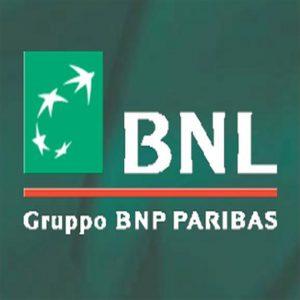 FOCUS BNL – Laurea meno importante per le retribuzioni: -40% per i tempi indeterminati