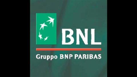 FOCUS BNL – I Confidi in Italia: che cosa e che cosa possono fare a sostegno delle Pmi