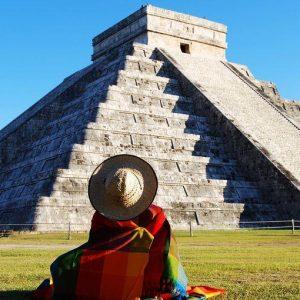 Messico: un mix di risorse quasi unico