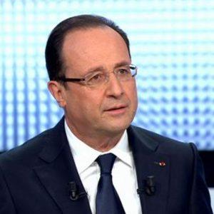Hollande, ovvero la crisi della sinistra europea
