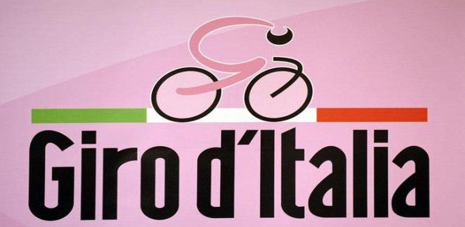 Giro d'Italia: il ritorno del doping