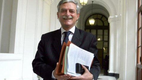 Governo e burocrazia: chi comanda davvero in Italia? Sapelli e Giavazzi sollevano il caso Canzio