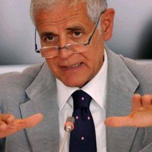 Formigoni condannato a 6 anni: corruzione
