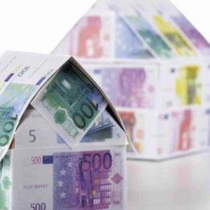 Case: i prezzi aumentano a Milano, Torino e Roma