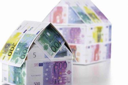 Casa, riparte il mercato: impennata di compravendite nel 2018
